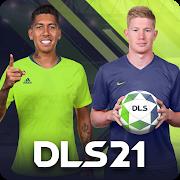 تحميل DLS 2021 لعبة دريم ليج سوكر للاندرويد