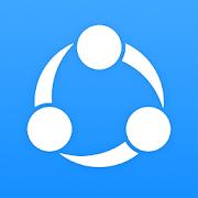 تحميل SHAREit – Transfer and Share 5.4.8 للاندرويد
