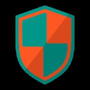 تحميل برنامج NetGuard للاندرويد برابط مباشر