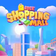 تحميل Idle Shopping Mall مهكرة 4.1.0