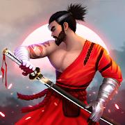 تحميل Takashi Ninja Warrior مهكرة لـ اندرويد