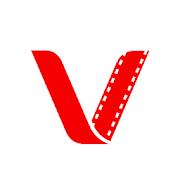 تحميل Vlog Star pro مهكر للأندرويد