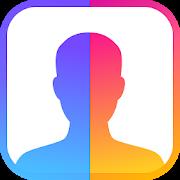 تحميل برنامج FaceApp pro مهكر لـ اندرويد