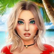 تحميل Avakin Life 3D virtual world مهكرة للاندرويد